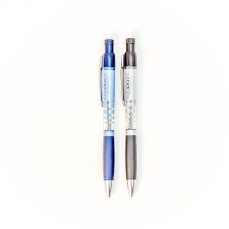 Stiftpennor