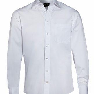 Skjortor med tryck